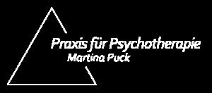 Psychotherapie Puck